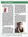 0000061681 Word Templates - Page 3