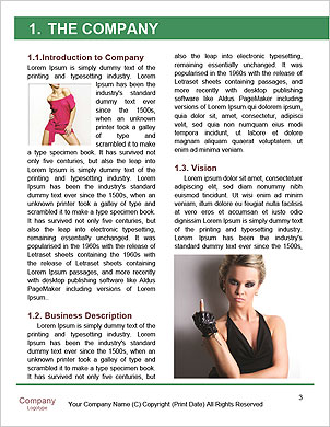 0000061681 Word Template - Page 3