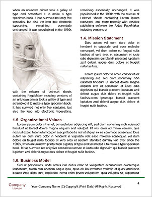 0000061681 Word Template - Page 4