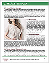 0000061681 Word Templates - Page 8
