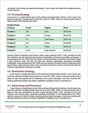 0000061681 Word Template - Page 9