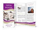 0000061682 Brochure Templates