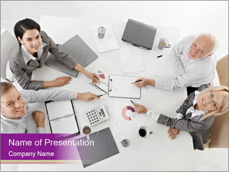 0000061682 PowerPoint Template