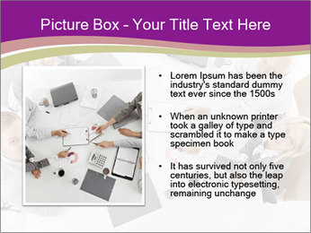 0000061682 PowerPoint Template - Slide 13