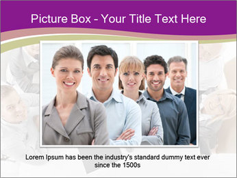 0000061682 PowerPoint Template - Slide 16