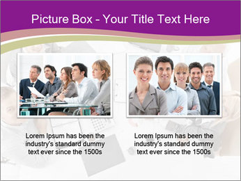 0000061682 PowerPoint Templates - Slide 18