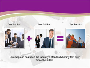 0000061682 PowerPoint Template - Slide 22