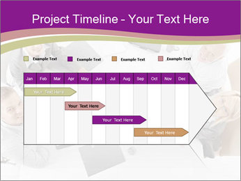 0000061682 PowerPoint Template - Slide 25