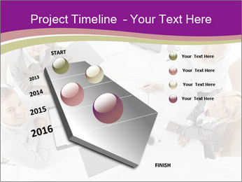 0000061682 PowerPoint Template - Slide 26