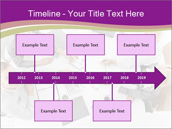 0000061682 PowerPoint Template - Slide 28