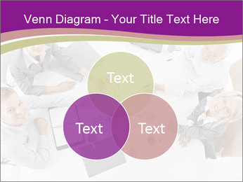 0000061682 PowerPoint Template - Slide 33
