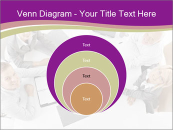 0000061682 PowerPoint Template - Slide 34