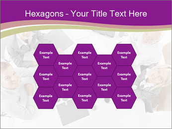 0000061682 PowerPoint Template - Slide 44