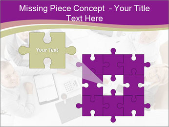 0000061682 PowerPoint Template - Slide 45