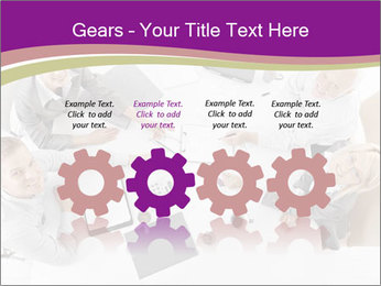 0000061682 PowerPoint Template - Slide 48