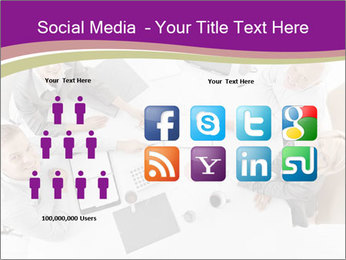 0000061682 PowerPoint Template - Slide 5