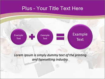 0000061682 PowerPoint Template - Slide 75