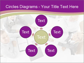 0000061682 PowerPoint Template - Slide 78