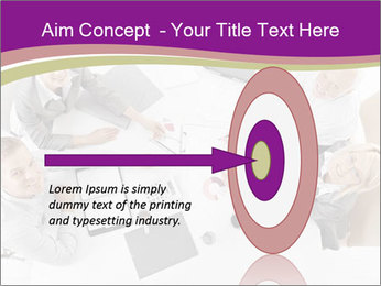 0000061682 PowerPoint Template - Slide 83