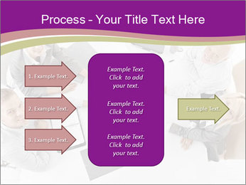 0000061682 PowerPoint Template - Slide 85