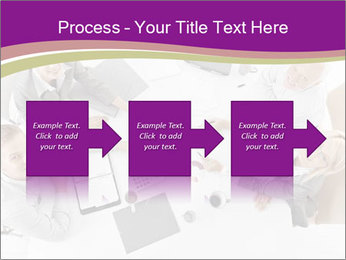 0000061682 PowerPoint Template - Slide 88