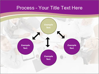 0000061682 PowerPoint Template - Slide 91