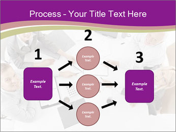 0000061682 PowerPoint Template - Slide 92