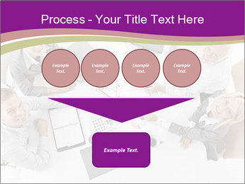0000061682 PowerPoint Template - Slide 93