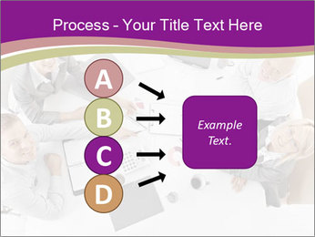 0000061682 PowerPoint Template - Slide 94