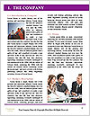 0000061682 Word Templates - Page 3