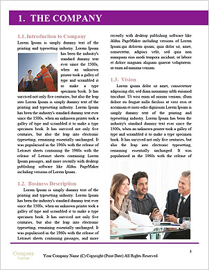 0000061682 Word Template - Page 3