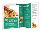 0000061683 Brochure Templates