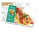 0000061683 Postcard Templates