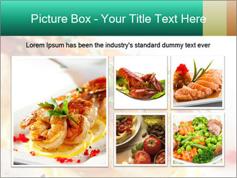 0000061683 PowerPoint Template - Slide 19