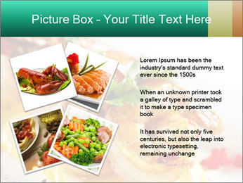 0000061683 PowerPoint Template - Slide 23