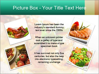0000061683 PowerPoint Template - Slide 24