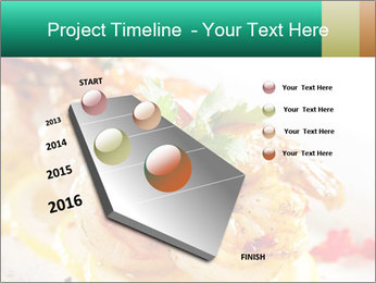 0000061683 PowerPoint Template - Slide 26