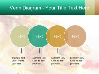 0000061683 PowerPoint Template - Slide 32