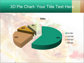 0000061683 PowerPoint Template - Slide 35