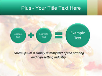 0000061683 PowerPoint Template - Slide 75