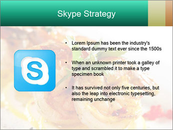 0000061683 PowerPoint Template - Slide 8