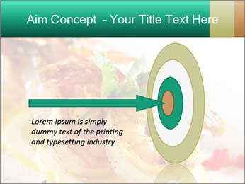 0000061683 PowerPoint Template - Slide 83
