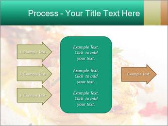 0000061683 PowerPoint Template - Slide 85