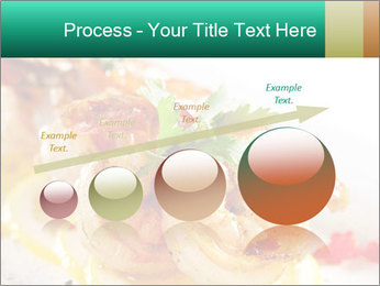 0000061683 PowerPoint Template - Slide 87