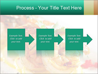 0000061683 PowerPoint Template - Slide 88