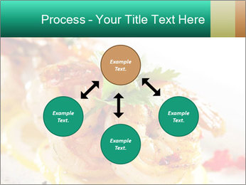 0000061683 PowerPoint Template - Slide 91