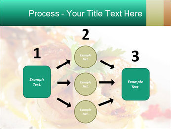 0000061683 PowerPoint Template - Slide 92