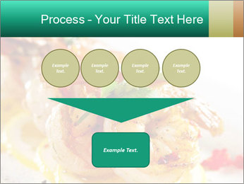 0000061683 PowerPoint Template - Slide 93
