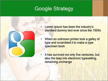 0000061684 PowerPoint Templates - Slide 10
