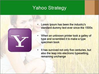 0000061684 PowerPoint Templates - Slide 11